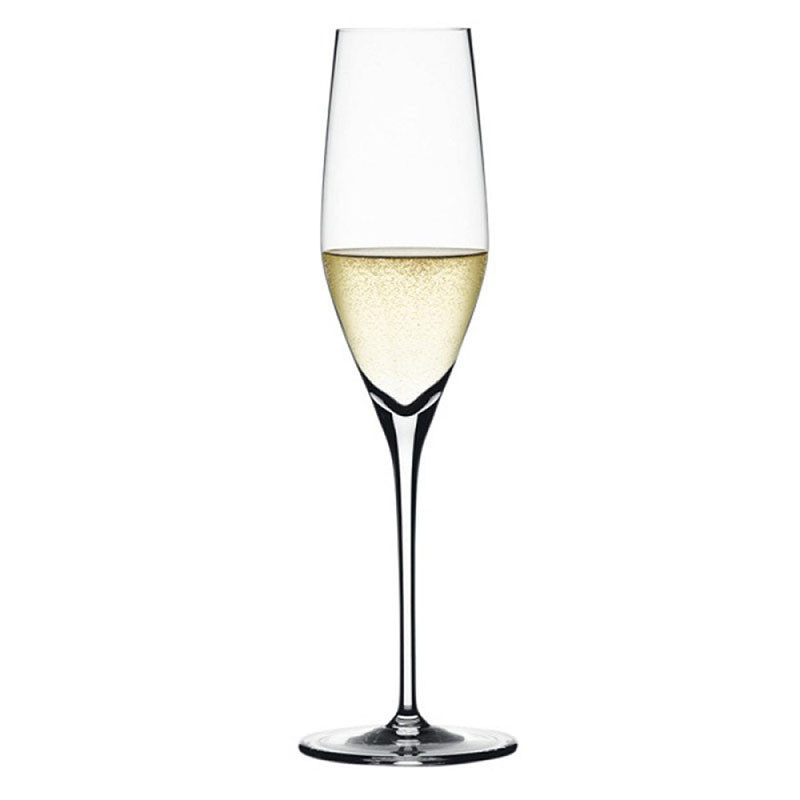 Shenone Custom Wedding Home Goods Clear Acrylic Plastic Wine Champagne Glass Holder Gold Black Color