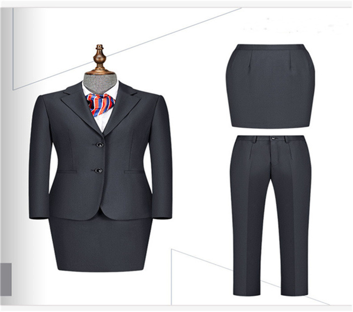 Women Suiting